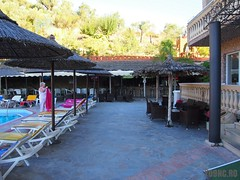 "Hotel Mavrikos - Tsivili • <a style=""font-size:0.8em;"" href=""http://www.flickr.com/photos/105386134@N02/10297256555/"" target=""_blank"">View on Flickr</a>"