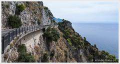 Wybrzeże Amalfi-2