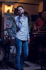 18 Octombrie 2013 » T-Jazz