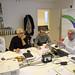 EURICSE corso Executive.coop 18 ottobre 2013