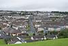 Historical region in (London)Derry
