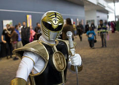 2013 Nekocon Virginia Va. cosplay anime fantasy White Ranger Tiger Power Orrion Harris Mighty Morphin Power Rangers (nekocon_2013) Tags: show white anime virginia tv video ranger power cosplay tiger super games gaming fantasy va hero harris mighty rangers katsucon morphin nekocon 2013 orrion