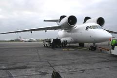 ES-NOI AN72 (corkspotter / Paul Daly) Tags: cn atlantic shannon airlines antonov snn einn aag esnoi 36572098914