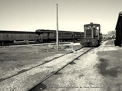Americana - Railroads (Battleofthehook) Tags: pictures railroad museum vintage reading photos pennsylvania trains images pa americana strasburg railcars locomotives oldfashioned oldtime steamengines passengercars