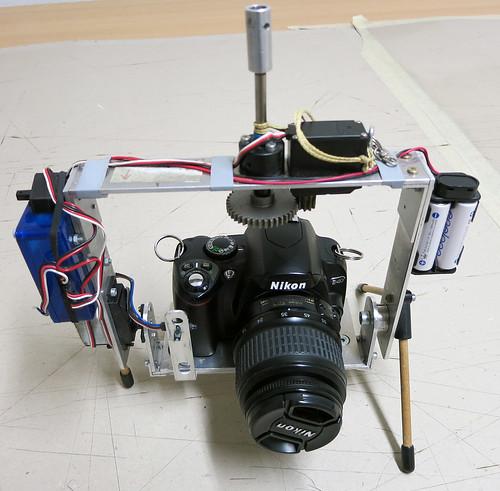 RIG-NikonD40