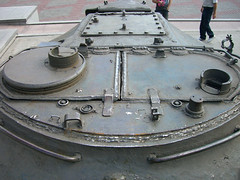 """IS-3 (34) • <a style=""""font-size:0.8em;"""" href=""""http://www.flickr.com/photos/81723459@N04/10882309065/"""" target=""""_blank"""">View on Flickr</a>"""