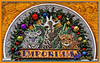 The Emporium 3-D (Wilder PhotoArt) Tags: tampa tampabay buschgardens americaamerica