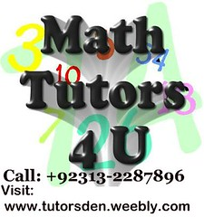 math calculus data management functions tutor in toronto