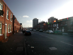 North Belfast 5