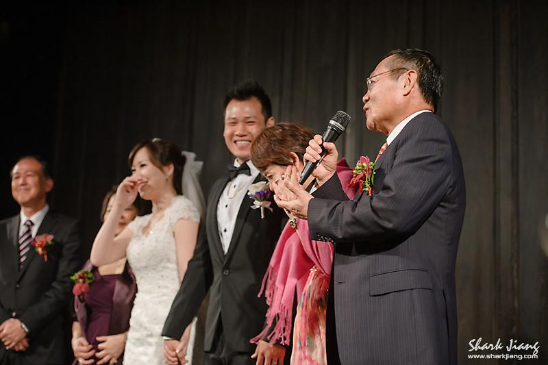 婚攝,台北君品酒店,婚攝鯊魚,婚禮紀錄,婚禮攝影,2013.10.05_BLOG-0066
