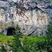 Semmering, Austria; Landscape detail