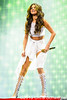 Selena Gomez @ Stars Dance Tour, The Palace Of Auburn Hills, Auburn Hills, MI - 11-26-13