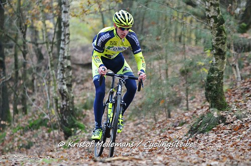 TrainingZolder00040