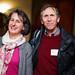 UBC Dialogues: Public Transit Expansion (Nov. 18, 2013)
