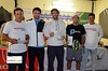 "fernando salcedo y alejandro de miguel subcampeones 2 masculina torneo padel honda cotri club tenis malaga diciembre 2013 • <a style=""font-size:0.8em;"" href=""http://www.flickr.com/photos/68728055@N04/11212568084/"" target=""_blank"">View on Flickr</a>"