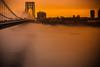 GWBridge-8298.jpg (HVargas) Tags: newyorkcity bridge sunset lighthouse sunrise canon landscape dawn evening george newjersey twilight adobephotoshop nightscape manhattan scenic americanflag adobe hudsonriver independenceday suspensionbridge columbusday greatdepression gwb laborday memorialday fortlee georgewashingtonbridge flagday gwbridge nightfall martinlutherking littlered washingtonheights veteransday interstate95 presidentsday cassgilbert scenicview littleredlighthouse spanning americansociety othmarammann canoneos1dmarkiii civilengineers thegw goldstaraward hvargas portofnewyorkauthority adobecs5