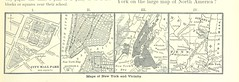 Image taken from page 31 of 'Primary Geography. [With illustrations.]' (The British Library) Tags: bldigital date1894 pubplacelondon publicdomain sysnum001337546 fryealexiseverett medium vol0 page31 map newyork split hasgeoref geo:osmscale=17 geo:continent=northamerica geo:country=us geo:country=unitedstatesofamerica geo:state=newyork geo:county=newyork geo:city=newyorkcity geo:neighbourhood=tribeca splitdone dc:haspart=httpsflickrcomphotosbritishlibrary15967644844 dc:haspart=httpsflickrcomphotosbritishlibrary16588603181 dc:haspart=httpsflickrcomphotosbritishlibrary15970033223 dc:haspart=httpsflickrcomphotosbritishlibrary16403949979 mapsofnewyorkandvicinity newyorkcity maps georefphase1 wp:bookspage=geography sherlocknet:tag=mountain sherlocknet:tag=eastern sherlocknet:tag=rock sherlocknet:tag=land sherlocknet:tag=water sherlocknet:tag=import sherlocknet:tag=lake sherlocknet:tag=form sherlocknet:tag=main sherlocknet:tag=place sherlocknet:tag=city sherlocknet:tag=region sherlocknet:tag=valley sherlocknet:tag=build sherlocknet:tag=river sherlocknet:tag=populate sherlocknet:category=maps