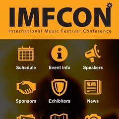 "Last day of #IMFCON today. International Music Festival Conference. #austin #texas #musicfestival • <a style=""font-size:0.8em;"" href=""http://www.flickr.com/photos/8453258@N02/11308200086/"" target=""_blank"">View on Flickr</a>"