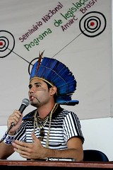 """seminario_amarc_2013_7 • <a style=""""font-size:0.8em;"""" href=""""http://www.flickr.com/photos/55661589@N02/11341220324/"""" target=""""_blank"""">View on Flickr</a>"""