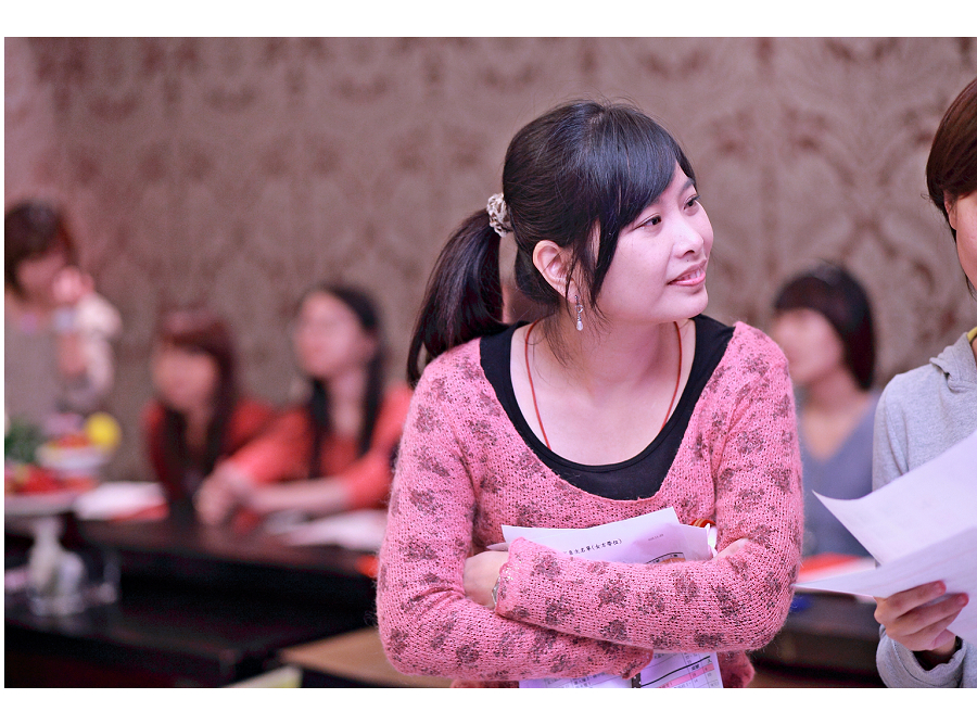 1130_Blog_166.jpg