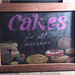 cakes cafe