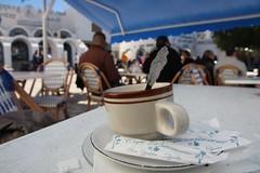 cafe' patisserie - Djerba (DIANA EST) Tags: tunisia djerba caff benyedder patisserietunisine
