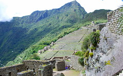Machu Picchu (jmalfarock) Tags: latinamerica americalatina southamerica nikon culture per latinoamerica civilization machupicchu cultura incas sudamerica prehispanic d60 archaelogical civilizacin prehispnico imperioinca archaeologicalruins antiquitiesplaces