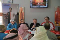 DSC_9132 (Kia Saudi Arabia  ) Tags: cars kia saudiarabia  ksa           kiamotors       aljabr       saudi arabia