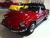 02 Ferrari 330 GTC Verdeck rs 02