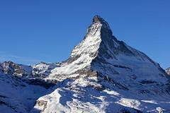 Die Schweiz im Dezember 2013 (ice91prinzeugen) Tags: winter weihnachten schweiz luzern zermatt matterhorn dezember svizzera