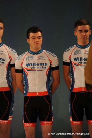 Verandas Willems (6) (Small)