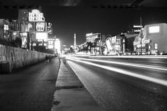 Vegas 2014 - Untitled (socram718) Tags: vegas blackandwhite bw lasvegas fujifilm lightroom lightroom4 x100s fujifilmx100s