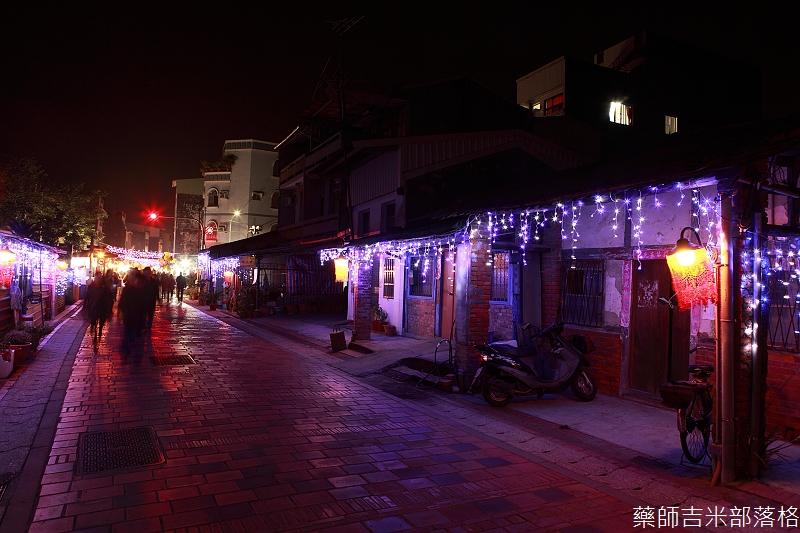 2014_tainan_lantern_353