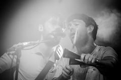MECA Festival SP @ Grand Metrópole 31-01-2014-76 (Grmisiti) Tags: festival sãopaulo sp meca friendlyfires savoiradore charlixcx grandmetropole