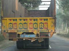 Meo_truck