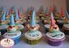 קאפקייקס ליצנים לפורים (gaya-cakes 050-2090197) Tags: עוגותמעוצבות קאפקייק קאפקייקסמעוצבים גאיהעוגות