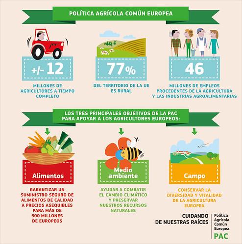 PAC infographic_es