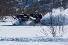 2012 Polaris Switchback 144 (wa2wider) Tags: snow scott powder assault sled 800 freeride snowmobile oakley wawa switchback polaris crossover 144 on boondocking gopro wa2wider