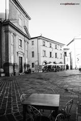 umbria12 (Alessandro Gaziano) Tags: travel italy canon photo foto place piazza fotografia umbria giro alessandrogaziano