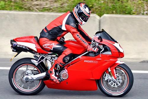 Ducati Press Release - 2004 model lineup