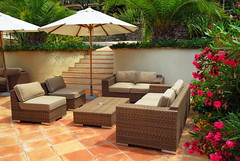 The Most Popular Types of Outdoor Rattan Furniture (sitahouse) Tags: gardenfurniture patiofurniture outdoorpatiofurniture outdoordiningsets syntheticrattanoutdoorfurniture allweatherwickerfurniture outdoorfurniturewicker buyingoutdoorrattanfurniture choosingoutdoorrattanfurniture discountwickerpatiofurniture modernrattanoutdoorfurniture outdoorrattanfurniture outdoorrattanfurnitureclearance wholesaleoutdoorrattanfurniture