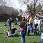 "Easter Egg Hunt 2014 006 <a style=""margin-left:10px; font-size:0.8em;"" href=""http://www.flickr.com/photos/81522714@N02/14010061944/"" target=""_blank"">@flickr</a>"