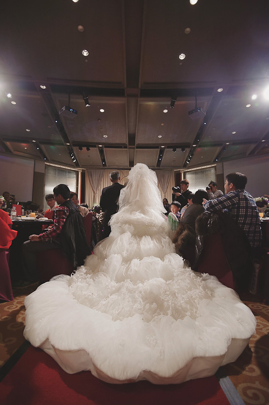 遠東飯店婚攝,遠東飯店,香格里拉台北遠東國際大飯店,婚攝小寶,台北婚攝,新祕婕米,妍色婚禮錄影,主持人旻珊,DSC_0926