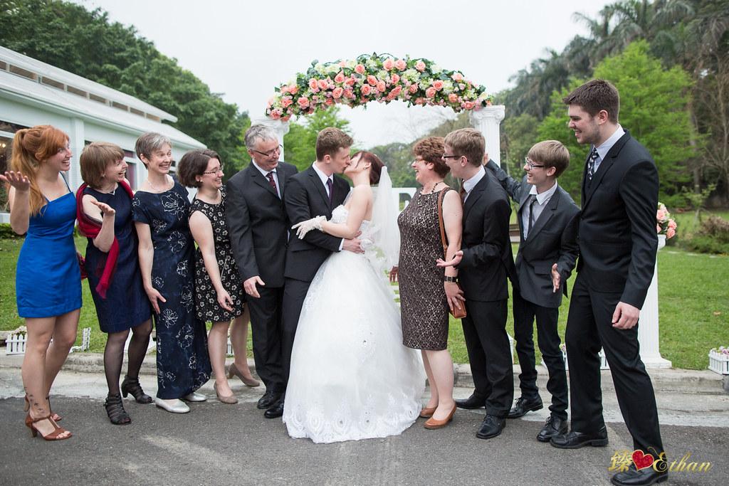 婚禮攝影, 婚攝, 大溪蘿莎會館, 桃園婚攝, 優質婚攝推薦, Ethan-089