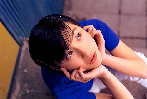 広末涼子 画像12