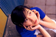 広末涼子 画像6