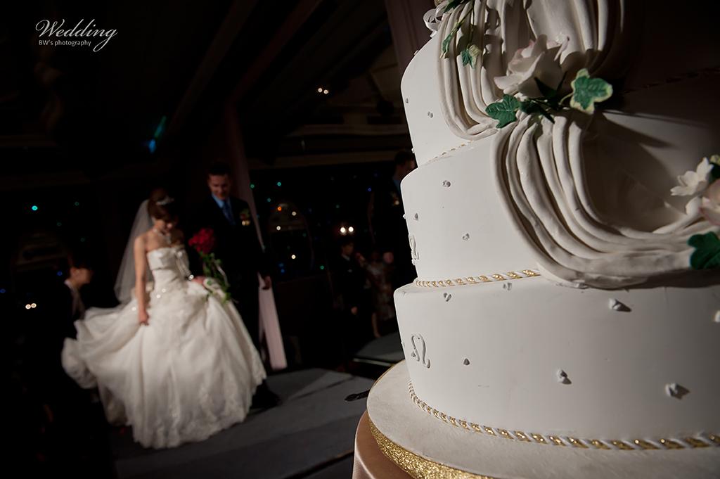 '婚禮紀錄,婚攝,台北婚攝,戶外婚禮,婚攝推薦,BrianWang,大直典華,151'