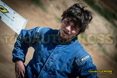 "2698-XXII Ara Lleida Campeonato Espan¦âa Autocross Molerussa • <a style=""font-size:0.8em;"" href=""http://www.flickr.com/photos/116210701@N02/14154391037/"" target=""_blank"">View on Flickr</a>"