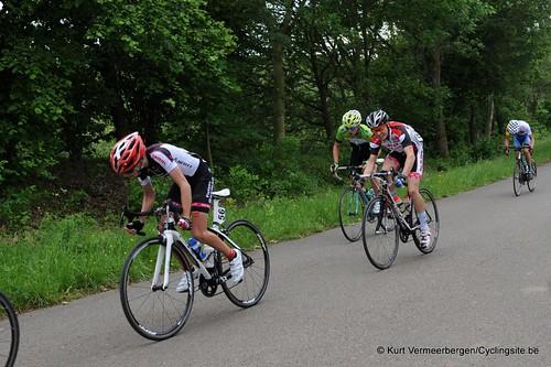 Nieuwrode 240514 (206)