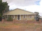 43 Long Street, Broken Hill NSW